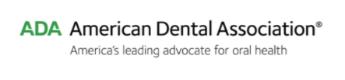 Dmerican Dental Association Logo