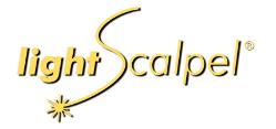 Light Scalpel logo