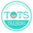 Tots Training Logo