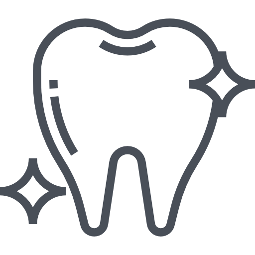 Benefits of pediatric dentist appointments