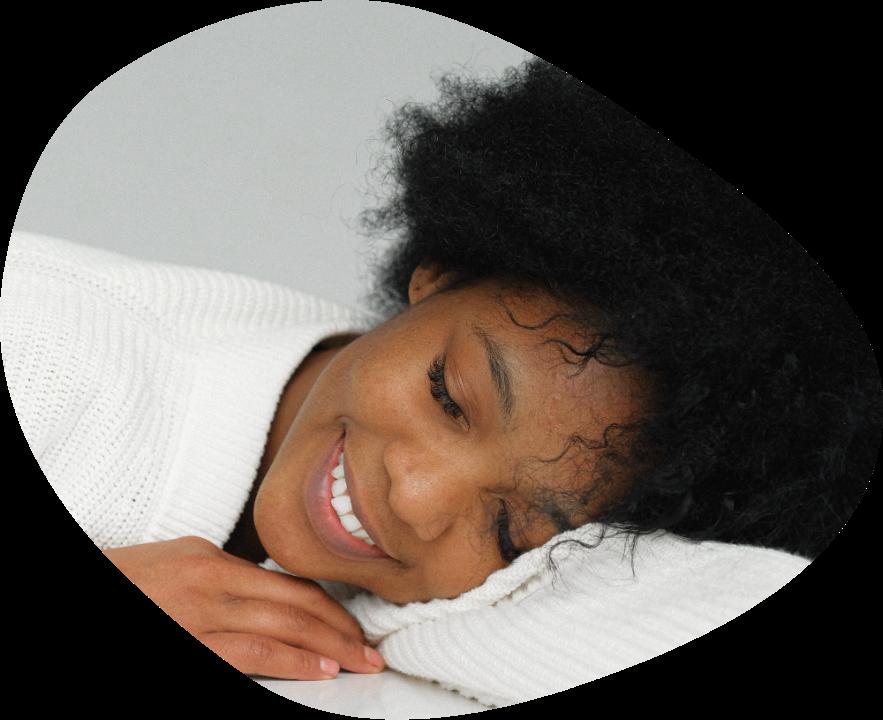 Sleep apnea services in Lakewood, CO