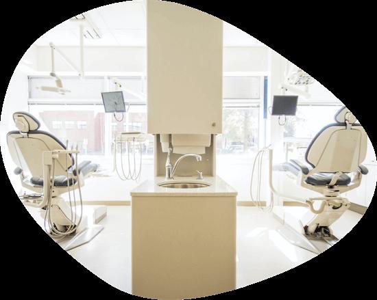 Dental Care Clinic - Fox Point Dental